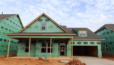 1926 Painted Horse Drive UNIT 793, Indian Trail, NC 28079 - MLS#: 3472967