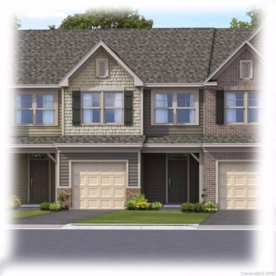 15038 Savannah Hall Drive UNIT Lot 90, Charlotte, NC 28273 - MLS#: 3472971