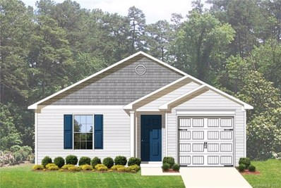 1489 Keystone Drive UNIT 110, Salisbury, NC 28147 - MLS#: 3472976
