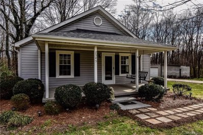 2545 China Grove Road, China Grove, NC 28023 - MLS#: 3473087