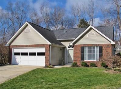 3794 Lake Spring Avenue, Concord, NC 28027 - MLS#: 3473097