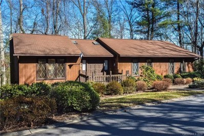 19 Brook Forest Drive, Arden, NC 28704 - MLS#: 3473119