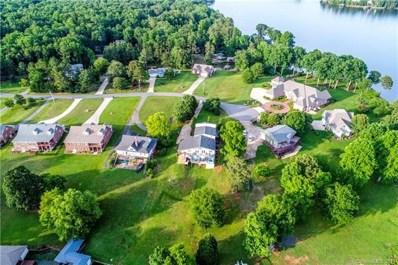 49452 River Run Road, Albemarle, NC 28001 - MLS#: 3473149