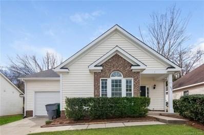 1520 Jeffrey Bryan Drive, Charlotte, NC 28213 - MLS#: 3473171