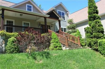 25 Cowan Cove Road, Asheville, NC 28806 - MLS#: 3473310