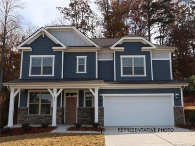 836 Oak Manor Drive SE, Concord, NC 28025 - MLS#: 3473330