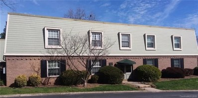 2600 Park Road UNIT F, Charlotte, NC 28209 - MLS#: 3473363