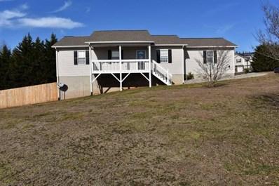 5097 Edney Court UNIT 69, Granite Falls, NC 28630 - MLS#: 3473407