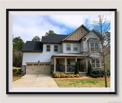 1716 Sutter Creek Drive UNIT 259, Waxhaw, NC 28173 - MLS#: 3473425