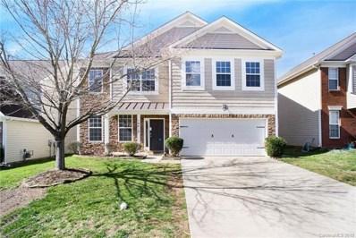 16410 Austringer Place, Charlotte, NC 28278 - MLS#: 3473452