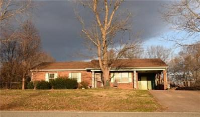 1983 Heritage Farm Road, Taylorsville, NC 28681 - MLS#: 3473483