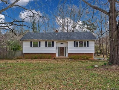 3004 Secrest Shortcut Road, Monroe, NC 28110 - MLS#: 3473485