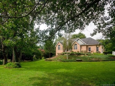 235 Sugar Hollow Road, Hendersonville, NC 28739 - MLS#: 3473564