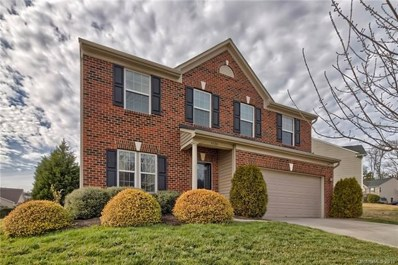 3520 Ashley View Drive, Charlotte, NC 28262 - MLS#: 3473653
