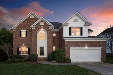 12624 Bannock Drive, Charlotte, NC 28277 - MLS#: 3473688
