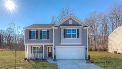 132 N Cromwell Drive UNIT 139, Mooresville, NC 28115 - MLS#: 3473758