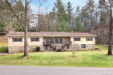 80 Pinecrest Road, Mars Hill, NC 28754 - MLS#: 3473929