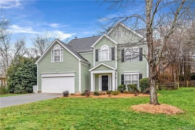 3010 Old Chapel Lane, Charlotte, NC 28210 - MLS#: 3473985