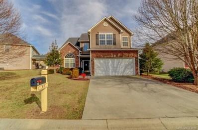 89 Woodfern Road, Fletcher, NC 28732 - MLS#: 3474021