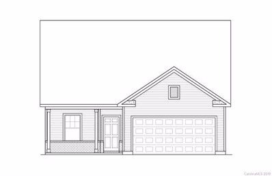 27419 Cinderella Circle UNIT 536, Lancaster, SC 29720 - MLS#: 3474023