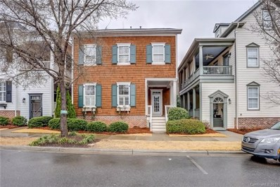 1110 South Street, Cornelius, NC 28031 - MLS#: 3474223