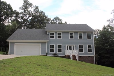 175 Connie Lee Street, Connelly Springs, NC 28612 - MLS#: 3474259