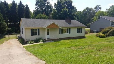 6410 Kathryn Court, Belmont, NC 28012 - MLS#: 3474292