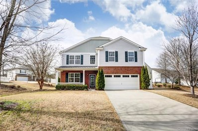 243 Sycamore Creek Road, Fort Mill, SC 29708 - MLS#: 3474318