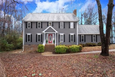 215 Hickory Lane Drive, Mount Holly, NC 28120 - MLS#: 3474404