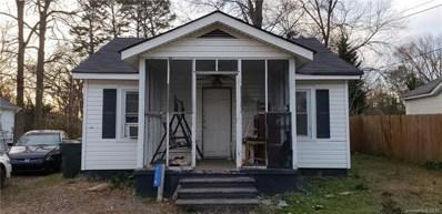 716 Spruce Street, Rock Hill, SC 29730 - MLS#: 3474421