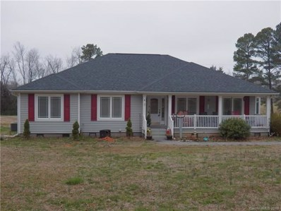 3222 Marshall Wolfe Road, Shelby, NC 28150 - MLS#: 3474452