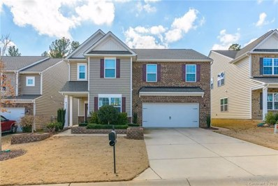 2090 Newport Drive, Indian Land, SC 29707 - MLS#: 3474488