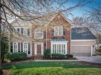 5503 Flowering Dogwood Lane, Charlotte, NC 28270 - MLS#: 3474509