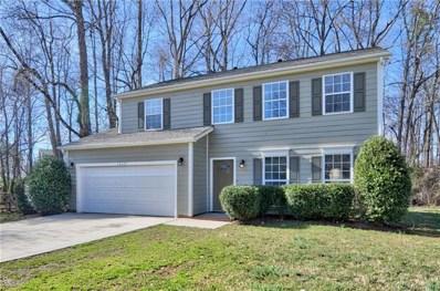 16127 Farmall Drive, Huntersville, NC 28078 - MLS#: 3474564