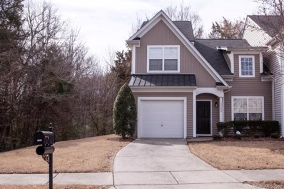 14668 Lions Paw Street, Charlotte, NC 28273 - MLS#: 3474592