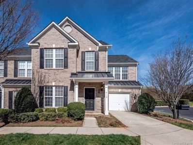 5110 Berkeley Creek Lane, Charlotte, NC 28277 - MLS#: 3474618