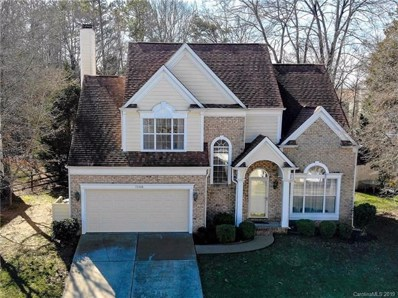 7508 Lady Bank Drive, Charlotte, NC 28269 - MLS#: 3474661