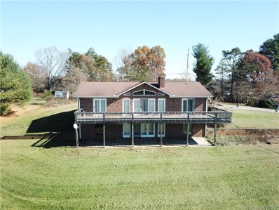 32 Alexander Heights, Leicester, NC 28748 - MLS#: 3474686