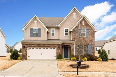 18518 Studman Branch Avenue, Charlotte, NC 28278 - #: 3474722