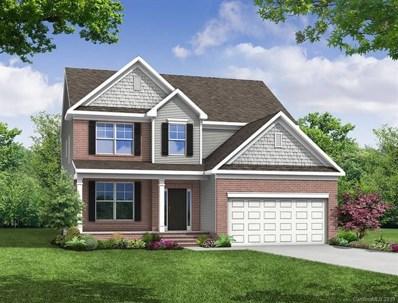 120 Lantern Acres Drive UNIT Lot 50, Mooresville, NC 28115 - MLS#: 3474818