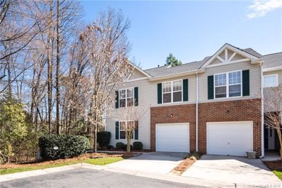 16665 Commons Creek Drive, Charlotte, NC 28277 - MLS#: 3474871