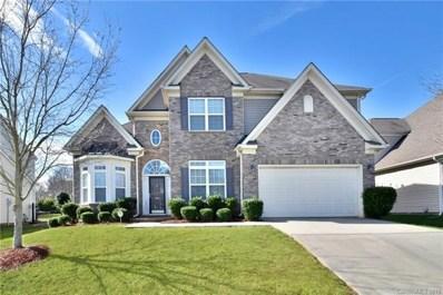 9873 Shearwater Avenue, Concord, NC 28027 - MLS#: 3474914