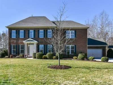 3005 Botetourt Court, Weddington, NC 28104 - MLS#: 3474916