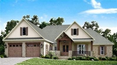 103 Little Cherokee Ridge, Hendersonville, NC 28739 - MLS#: 3474953