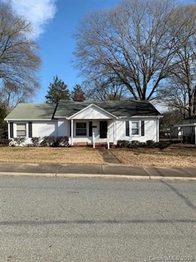 389 Scott Street, Mount Holly, NC 28120 - MLS#: 3475125