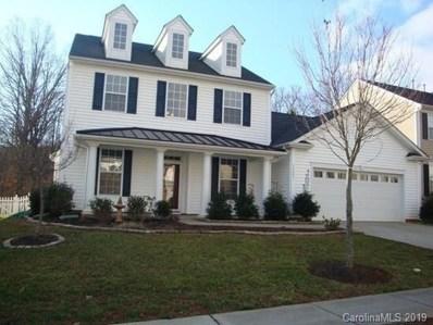 14423 Whistling Swan Road UNIT 60, Charlotte, NC 28278 - MLS#: 3475126