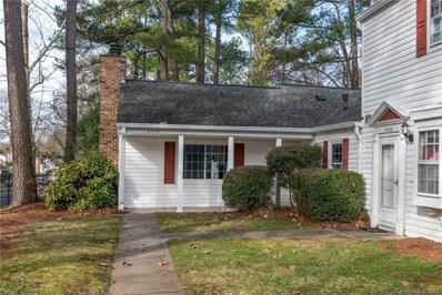 8530 Castle Pine Court, Charlotte, NC 28226 - MLS#: 3475152