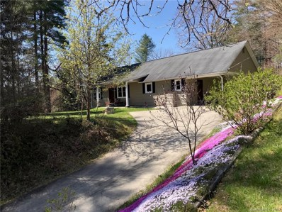 27 Whispering Pines Drive, Pisgah Forest, NC 28768 - MLS#: 3475206