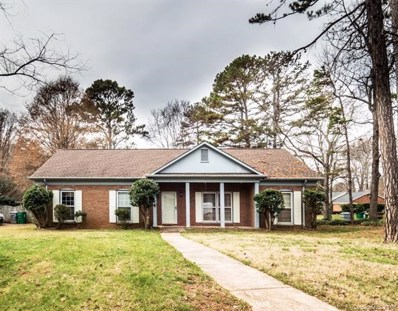 1300 Rock Point Road, Charlotte, NC 28270 - MLS#: 3475237
