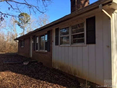 195 Iron Horse Drive, Rutherfordton, NC 28139 - MLS#: 3475239
